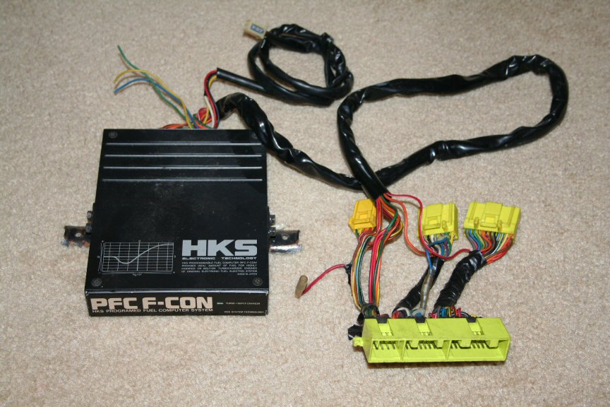 IMG_2651a hks pfc f con, gcc, and fcd need help identifying what these hks fcd wiring diagram at n-0.co